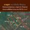 Land for sale 90 rai of land on Petchkasem Thap Sakae Road