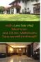 ขายบ้าน Lake Side Villa2 ใกล้เมกาบางนา ขนาด 371 ตรว. หลังติดทะเลสาบ วิวสวย คุณภาพดี ราคาพิเศษสุด!!!