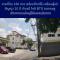 ขายที่ดิน136 ตรว พร้อมตึก3ชั้น พร้อมผู้เช่า สัญญา 10 ปี ทำเลดี ใกล้ BTS ตลาดพลู เข้าจากถนนใหญ่ได้หลายเส้นทาง