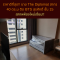 Best PRICE for brand New unit!! 40 Sq.m on 15th floor for SALE at The Diplomat Sathorn!!!