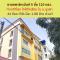 ขายอพาร์ทเม้นท์ 5 ชั้น 110 ตรว. ทำเลดีที่สุด ใกล้ตึกเรียน ใน ม.บูรพา 44 ห้อง กำไร ปีละ 1.88 ล้าน ด่วน!!