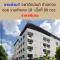 ทำเลทอง ราคาร้อน!! ขายด่วน อพาร์ทเม้นท์ ซอย รามคำแหง 18 ใกล้เดอะมอลล์ฯ ราม(ปรับปรุงใหม่) เนื้อที่ 99 ตรว. ราคาพิเศษสุด!!!