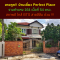 The Best House Deal! Perfect Place Ramkhamhaeng 164, 54 Sq.W House in Great condition near Orange MRT Line!