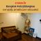 Beautifully Furnished room for Sale at Bangkok Feliz @Bangkae! Best Price!!
