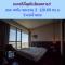 วิวสวย ชั้นสูง! ! ขายคอนโด เดอะ พาโน พระราม 3 2 ห้องนอน 128. 69 ตร. ม ราคาพิเศษสุด