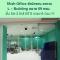 ให้เช่า Office สำนักงาน อาคาร L – Building ขนาด 69 ตรม.  ชั้น 5A-3ใกล้ BTS ราชเทวี ราคาถูกมาก ด่วน!!!