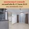 ยอมขายขาดทุน!!! ขายคอนโด ธนาแอสโทเรีย ชั้น 17 วิวสวย 29.33 ตรม สภาพมือหนึ่ง ติด MRT บางยี่ขัน ด่วน