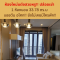 Newly Luxury Decorated 1BR 33.78 Sq.m unit for RENT at Ashton Asoke!! No one has lived here yet!!