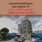 Sell apartment, located on Thong Soi Ramindra 19, near the Pink Line train, profit 2.16 million per year, with 59 rooms