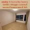 ขายด่วน ! บ้านทาวน์โฮม โครงการ วิลาจิโอ้ ( Villaggio ) บางกระดี่ พระราม2 ในซอยบางกระดี่ 35/1