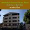 อพาร์ทเม้นท์ ทำเลทอง ใกล้ รพ. ศิริราช 25.3 ตรว. 4 ชั้น 8 ห้อง สภาพใหม่เอี่ยม