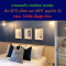 Luxury condominium for Sell at Ashton Asoke, Right at Asoke Interchange (MRT&BTS) next to Terminal 21