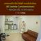 ขายแแล้วครับ ขายคอนโด เอ็ม โซไซตี้ คอนโดมิเนียม (M Society Condominium) 1 ห้องนอน ชั้น 30 วิวทะเลสาบ 31.63 ตรม.