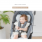 Bebenuvo Hygiene Air / Original Cool Seat - Comfy Bichon
