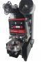 รายละเอียดเครื่องซีลฝาแก้วอัตโนมัติ ระบบฟูลออโต้ รุ่น F09 ของแท้ By dosikitchenware