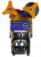 เครื่องซีลฝาแก้ว ZY-ZF06 โฉมใหม่ของแท้ By Dosikitchenware