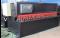HYDRAULIC SHEARING MACHINE QC11Y/QC11K