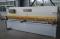 เครื่องตัดไฮดรอลิค QC11Y/QC11K