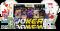 joker123 เกมส์สล็อตออนไลน์ อันดับ 1