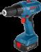 บ๊อช GSR 1440-LI Professional
