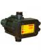สวิทซ์ควบคุมน้ำ ARWANA EC-EDM , ED-FS