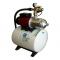 ปั๊มบูชเตอร์ ARWANA Automatic Booster Pump Set 2