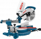แท่นตัดองศาแบบเลื่อน บ๊อช แท่นตัดองศาแบบเลื่อน GCM 10 S (สินค้าสั่งพิเศษ) Professional