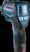 เครื่องตรวจจับความร้อน บ๊อช GIS 1000 C Professional