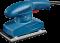 เครื่องขัดกระดาษทรายระบบสั่นสะเทือน บ๊อช GSS 2300 Professional