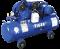 ปั๊มลม TIGER รุ่น TG-22 (2 แรงม้า)