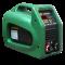 LONGWELL MMA 150 HDPE Microcontroller