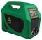 เครื่องเชื่อม LONGWELL MMA 170 HDPE Microcontroller