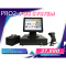 Pro2-POS System ฟรี WePOS-Starter