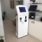 New Design-ตู้ขายบัตร เติมเงินอัตโนมัติ (Vending Machine & Self-Service Top Up card )