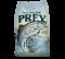 Taste of the Wild PREY Trout
