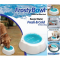 Frosty Bowl Chilled Pet Water Bowl