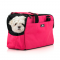 Sleepypod Atom (Blossom Pink) with Pink Ribbon Label