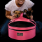 Sleepypod (Blossom Pink) with Pink Ribbon Label