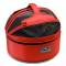 Sleepypod (Strawberry Red)