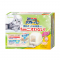 Unicharm Deo Toilet - Hooded A