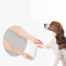 Petkit Everclean Paw Cleaner and Massager (S)
