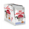 Royal Canin Jelly Instinctive Pouch 85 g. x 12
