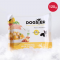 Dogster Lean Cuisine (120 g.)