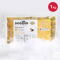 Dogster Lean Cuisine (1 kg.)