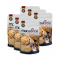 MONCHOU_DOG_Pouch_chicken_egg_cheese_jelly
