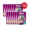 Whiskas Pouch Junior (85 g.) x 12
