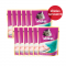 Whiskas Pouch Adult (85 g.) x 12