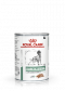 Royal Canin Vet Diet Dog Diabetic Special Canned (410 g.)