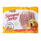 Pet8 Dog Snack Chicken Wrapped Crunchy (360 g.)