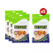 PETORY Chicken with Fish Stick 40 g. (Buy 3 Get 1)